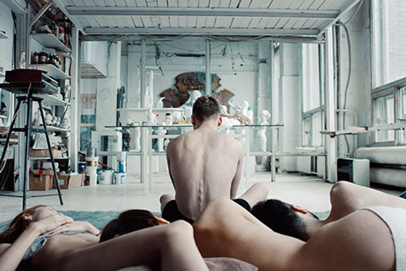 Panorama 2019: First films announced