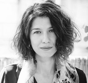 Maria Feldman