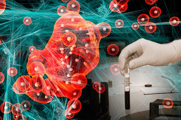 AI x MEDICINE: Cancer Detection