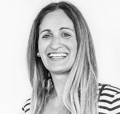 DR. ATHINA KANIOURA