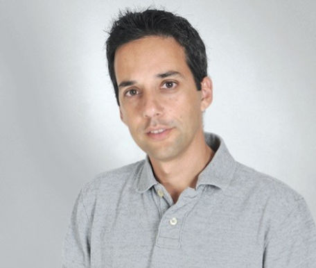 Amit Cohen