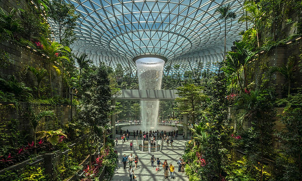 Safdie_Architects__Jewel_Changi_Airport.