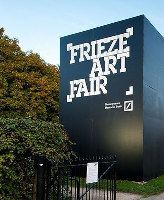 friezelondon_edited.jpg