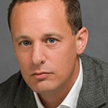 Erik Barmack