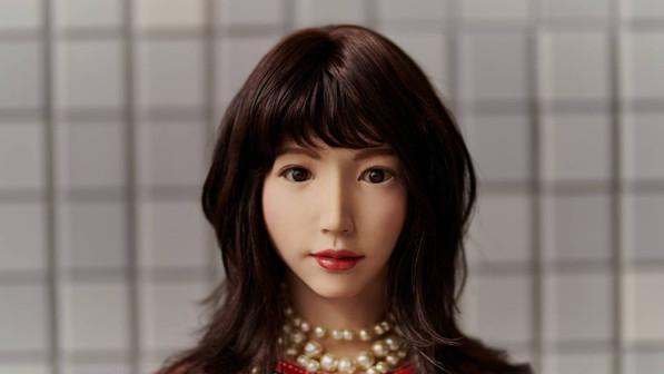 AI x ROBOTICS
