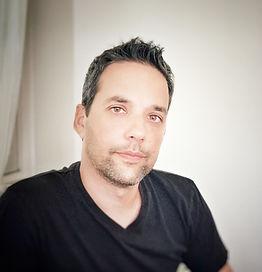 Amit  Cohen Raab