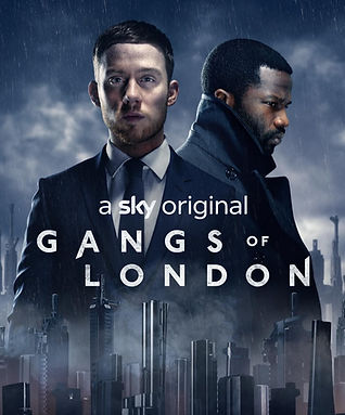 gangs_oflondon_edited.jpg