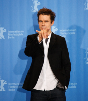 Tom Tykwer to head Jury for 68th Berlinale