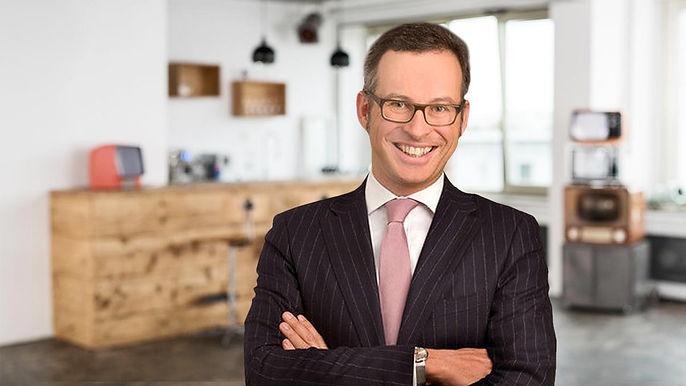 Markus Schafer