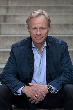 Sven Sund