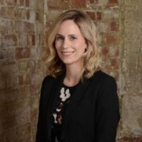 LISA FAHRENHOLT | Acquisitions Director, Endemol Shine International