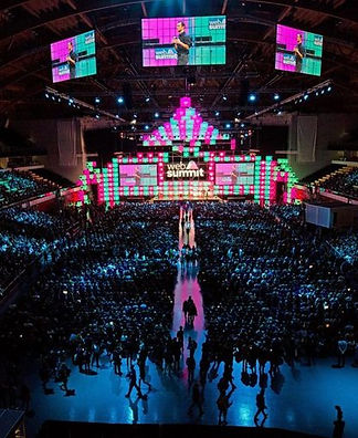 web-summit-2017.jpg