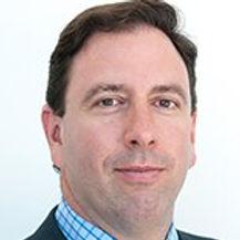 Peter Micelli