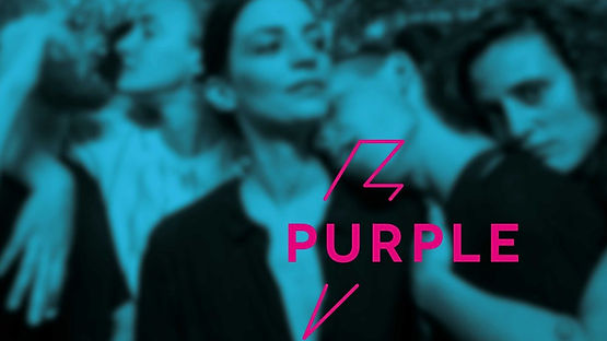 purple-winner.jpg