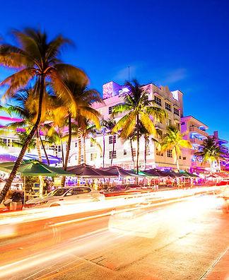 miami-south-beach-billboard-1548.jpg