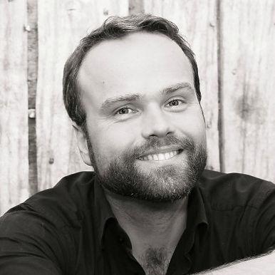 Christoph Busche
