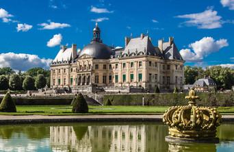 chateau-vaux-le-vicomte-2-5c6a7fad41c66.