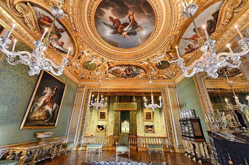 det_hs_chateau_12_vaux_interieur_bertran