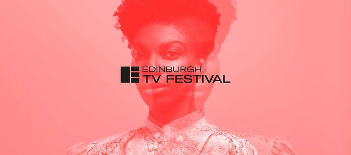 Edinburg TV Festival