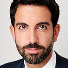Arvand Khosravi
