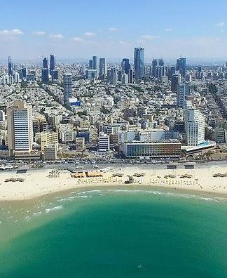 Tel-Aviv-916x515.jpg