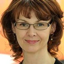 Susan Hogg