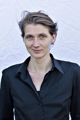 Anneke Jansen