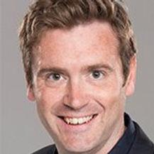 Brian Minchin
