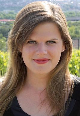 Alexandra Staib