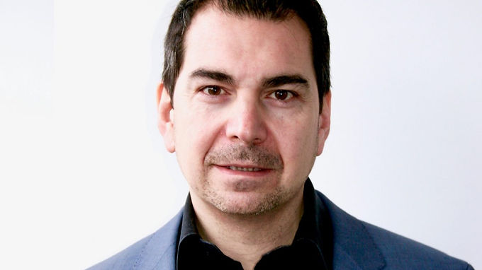 Carlo Dusi