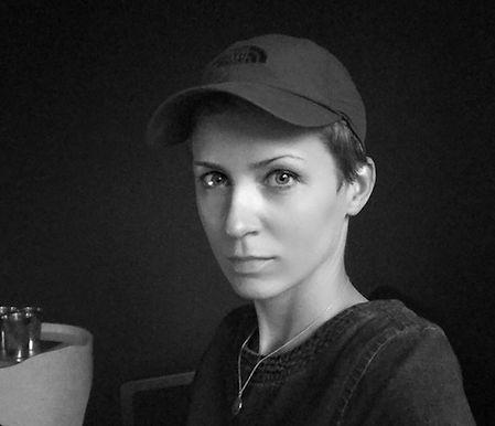 Janna Maria Nandzik