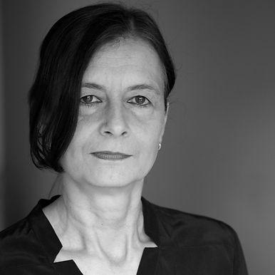 Claudia Tronnier