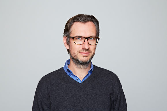 Jörg Winger