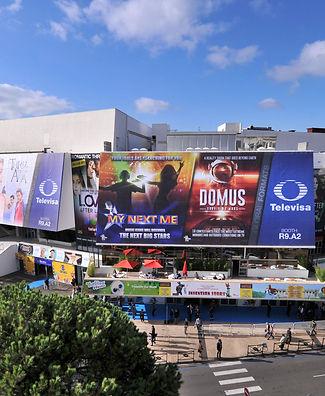 outside_View_Palais_des_festivals.jpg