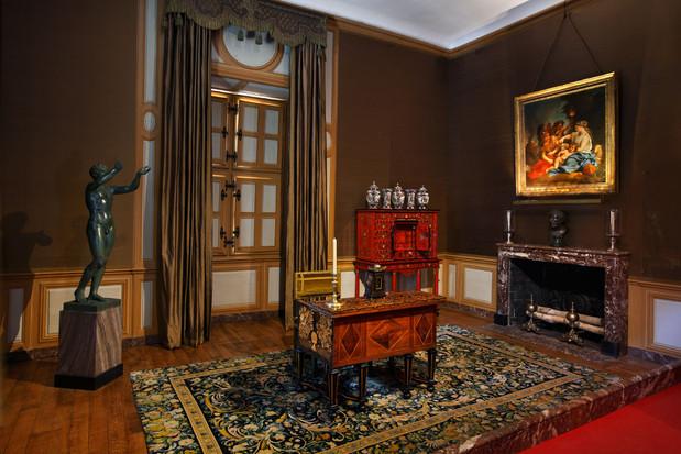 Cabinet-Fouquet-Photo-Vaux-le-Vicomte.jp