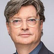 Antony Root