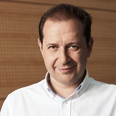 Ismael Calleja