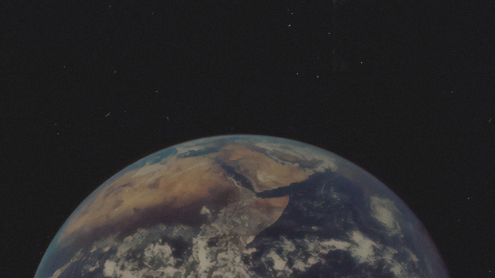 HERE_earth.png