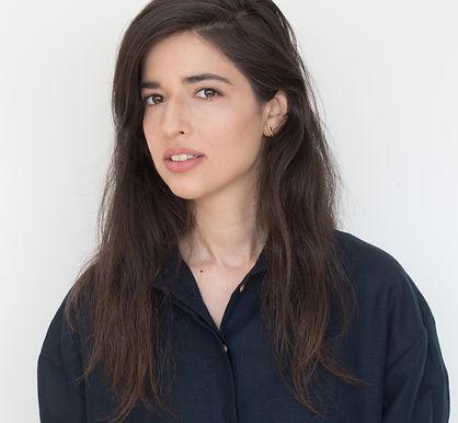 Dana Ibisis