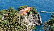 Villa-Malaparte_Capri_Italien-1200x700.j