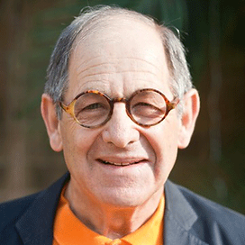 Ralph Simon