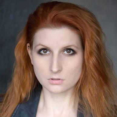 Julia Nika Neviandt
