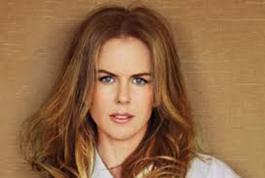 Nicole Kidman Inks First-Look Deal With Amazon Studios For TV, Film & Digital