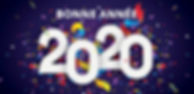 Bonne année 2020.2.jfif