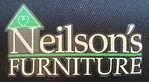 Neilson'sFurniture.JPG