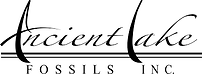 logo-ancient-lake-fossiles.png