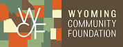 wyoming-community-foundation.jpg