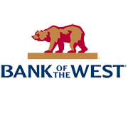 logo-bank-of-the-west.png