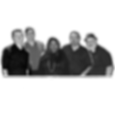 Band transparent bkgnd.PNG