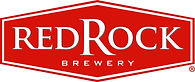 red-rock-brewery.jpg